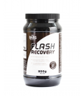 Flash Recovery Cacao 800gr